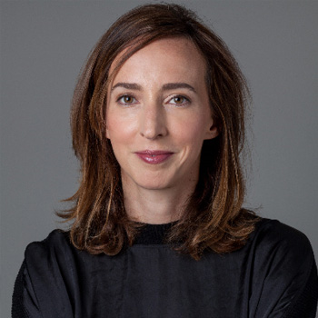 NathalieGaveau